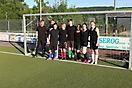 FC AusgeFuchst