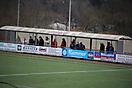1. FC Niederk. - SG Hoof/Osterbrücken 2:1_10