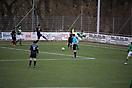 1. FC Niederk. - SG Hoof/Osterbrücken 2:1