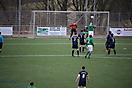 1. FC Niederk. - SG Hoof/Osterbrücken 2:1_12