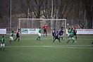 1. FC Niederk. - SG Hoof/Osterbrücken 2:1_13