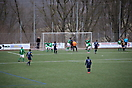 1. FC Niederk. - SG Hoof/Osterbrücken 2:1_14