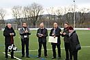 1. FC Niederk. - SG Hoof/Osterbrücken 2:1_1