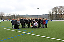 1. FC Niederk. - SG Hoof/Osterbrücken 2:1_4