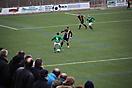 1. FC Niederk. - SG Hoof/Osterbrücken 2:1_6
