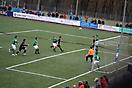 1. FC Niederk. - SG Hoof/Osterbrücken 2:1_9