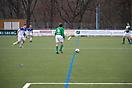 1.FC Niederkirchen - SV Grügelborn 2:1_10