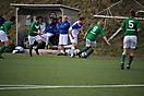 1.FC Niederkirchen - SV Grügelborn 2:1_11