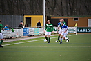 1.FC Niederkirchen - SV Grügelborn 2:1_12