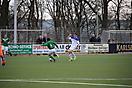 1.FC Niederkirchen - SV Grügelborn 2:1_13