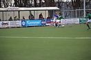 1.FC Niederkirchen - SV Grügelborn 2:1_14