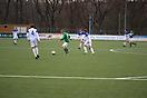 1.FC Niederkirchen - SV Grügelborn 2:1_15