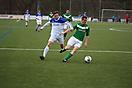 1.FC Niederkirchen - SV Grügelborn 2:1
