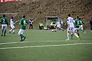 1.FC Niederkirchen - SV Grügelborn 2:1_1