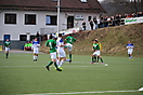 1.FC Niederkirchen - SV Grügelborn 2:1_3