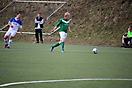 1.FC Niederkirchen - SV Grügelborn 2:1_4
