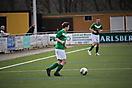 1.FC Niederkirchen - SV Grügelborn 2:1_5