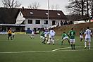 1.FC Niederkirchen - SV Grügelborn 2:1_6