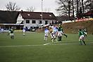 1.FC Niederkirchen - SV Grügelborn 2:1_7