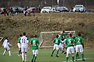 1.FC Niederkirchen - SV Grügelborn 2:1_8