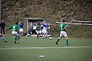 1.FC Niederkirchen - SV Grügelborn 2:1_9
